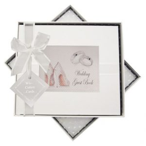 Albums/Guestbooks/Keepsake Boxes Wedding Planner Money Wallets