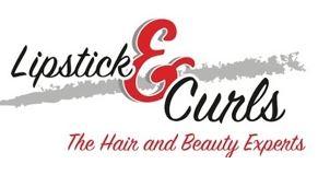 Beauty, Hair & Make Up.