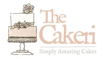 Cake Makers