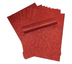 glitter-red-set (3)_clipped_rev_1