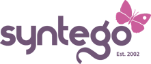 syntego-logo