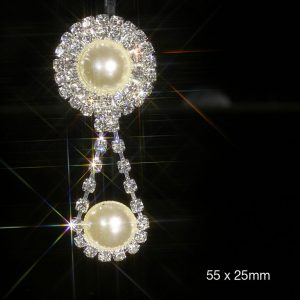 Diamante Embellishments  Diamante Embellishments
