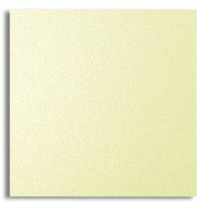 10 Quarzo DL Paper Inserts To Fit Hakana & Inari