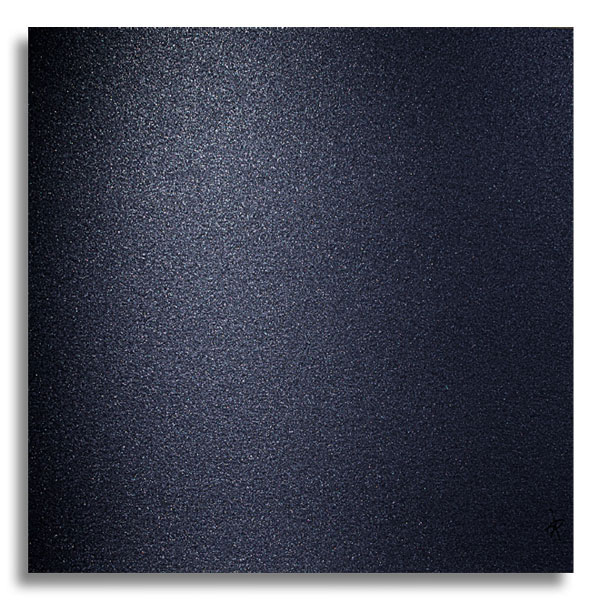 A2 Kings Blue Pearlescent Card For Table Plan