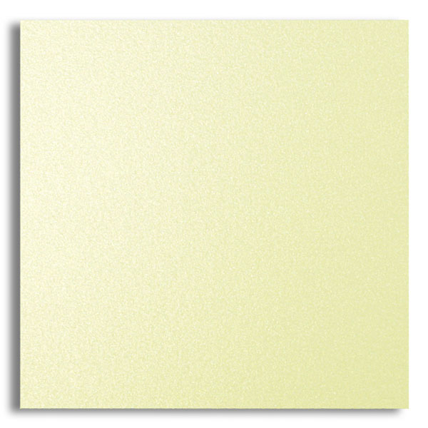 A2 Quarzo Card Double Sided Pearlescent Table Plan