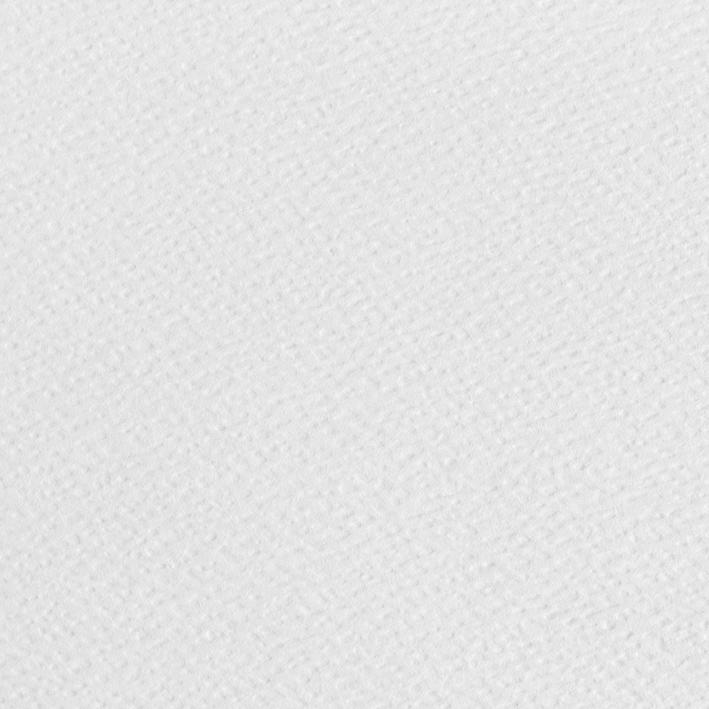A4 White Matt Textured Card Classic White Card Stock