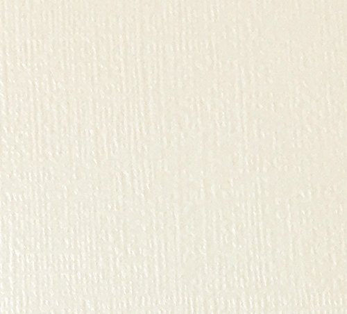 A4 Quarzo Pearlised Linen Embossed A4 Card Stock