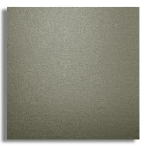 10 Sheets A4 Anthracite Grey Double Sided Pearlescent Card Stock