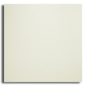 10 Sheets A4 Silver Double Sided Pearlescent Card Stock