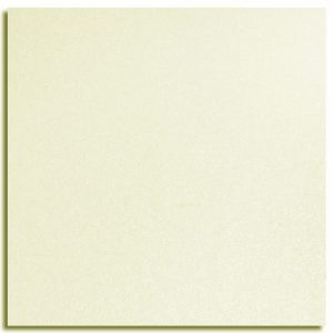 A4 Frosty White Double Sided Pearlescent Card Stock