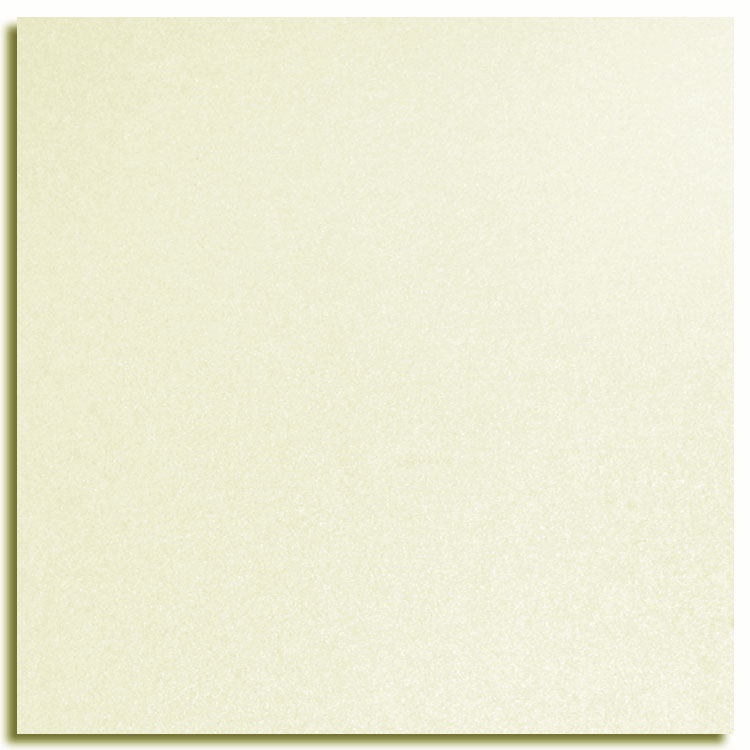 A4 Peregrina Majestic Green Shift Double Sided Pearlescent Card