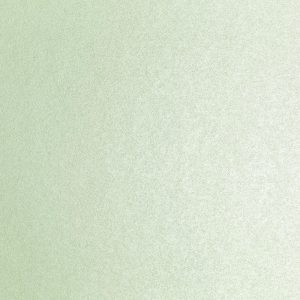 A4 Gardeners Green Double Sided Pearlescent Shimmer Card Stock