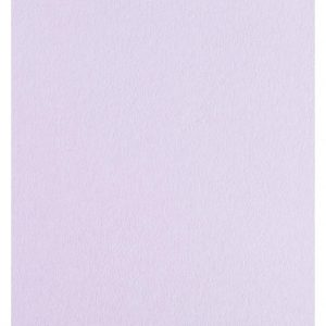 10 Sheets A4 Pale Lilac Double Sided Pearlescent Card Stock