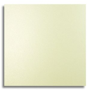 10 Sheets A4 Moonstone Double Sided Colour Change Pearlescent Card Stock