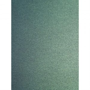 A4 Paper Pearlescent Peregrina Majestic Gardeners Green 120gsm
