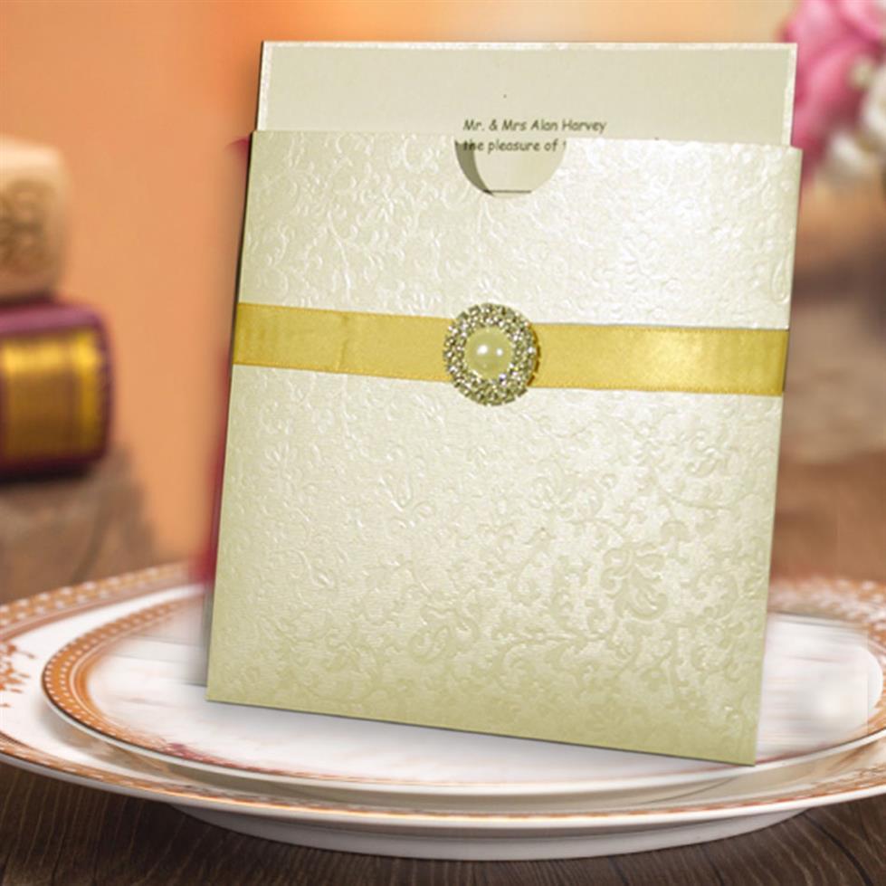 Wedding Wallets