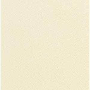 A4 Ivory Hammered Paper 120gsm 10 Sheets