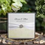 Blog  Make Your Own Wedding Invitations