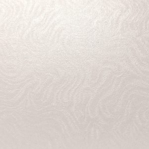 10 A4 Card Quarzo Pale Ivory Embossed Brocade Design 290gsm