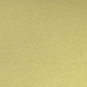 10 A4 Card Real Gold Embossed Brocade Design 290gsm