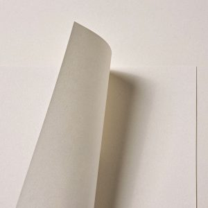 Extract Moon Stone Beige Paper Contains Recycled Coffee Cups 130gsm