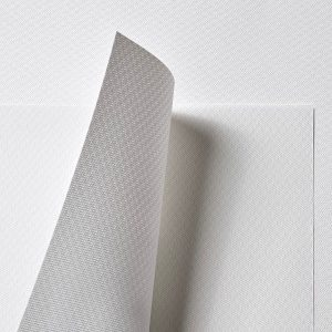 Tant Select Premium White Double Sided Diamond Embossed Paper 116gsm 10 Sheets