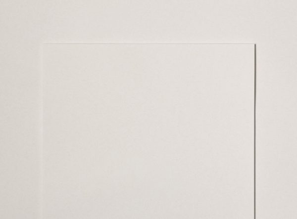 Takeo Satogami Ivory Japanese Specialist Recycled Paper 81gsm 10 Sheets