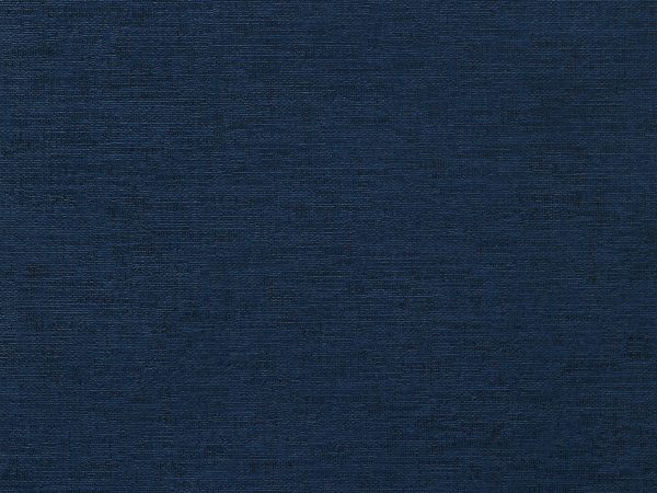 Tant Select Premium Double Sided Navy Blue Linen Embossed Paper 116gsm 10 Sheets
